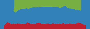 Accentra Healthcare Logo